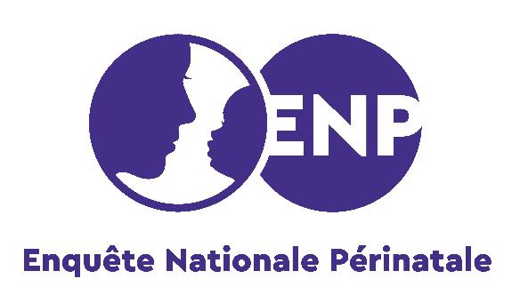 Logo ENP